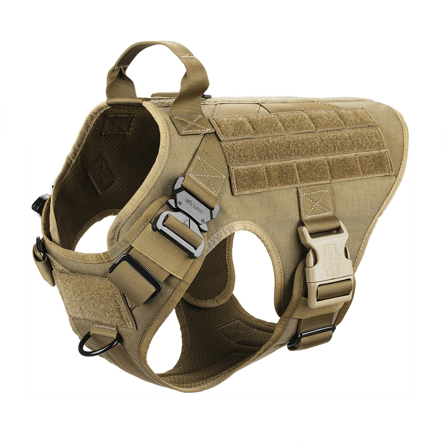 tactical-dog-harness-k9-molle-vest-with-handle-no-pulling-front-clip