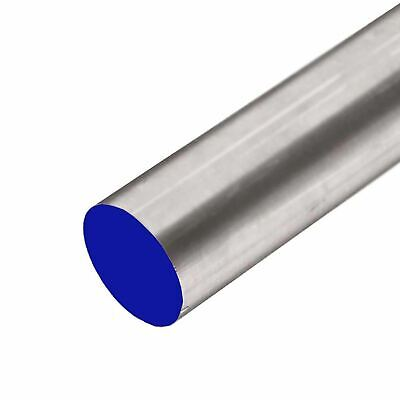 D2 Tool Steel Drill Rod 0.6250 58 Inch X 10 Inches