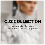 CJZ Collection