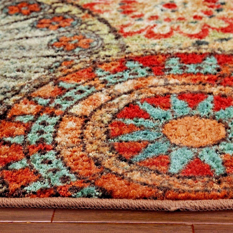 Rugs Area Rugs Carpets 8x10 Rug Floor Big Modern Large