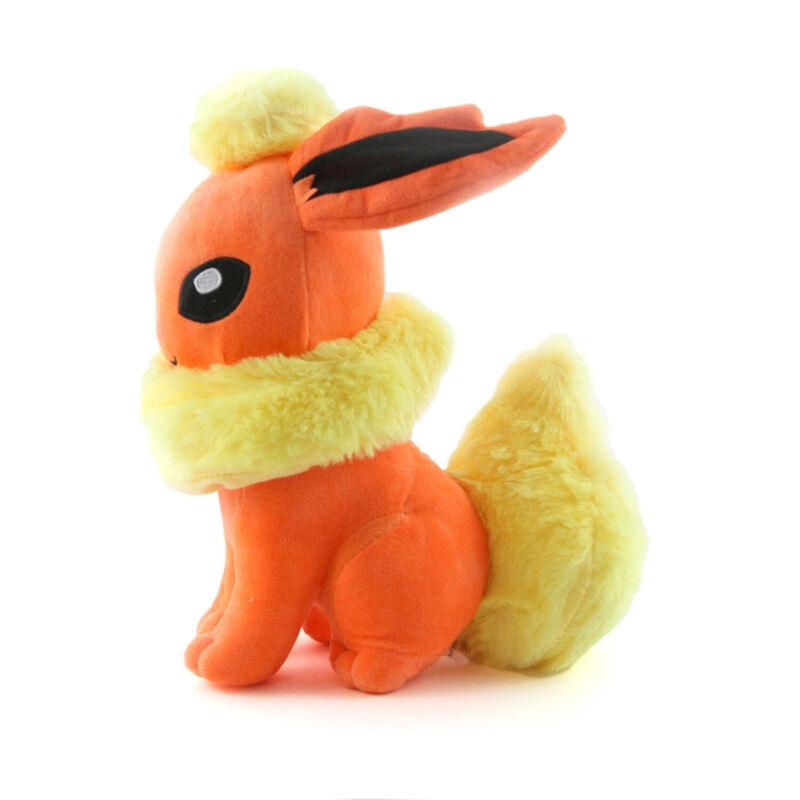 New FLAREON Pokemon 10