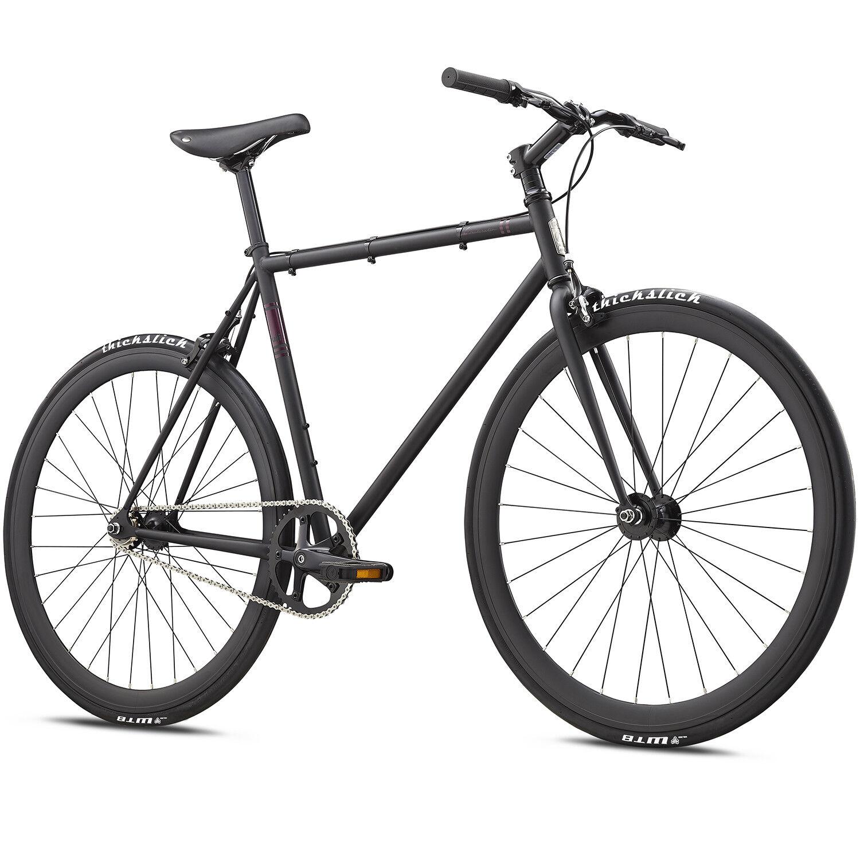 Singlespeed Fixie 700c Fahrrad 28