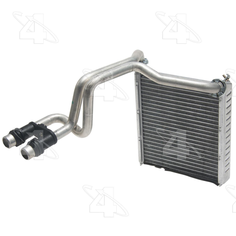 VW Volkswagen PCV Crankcase Oil Separator Vent Valve OEM Quality KM 078245E