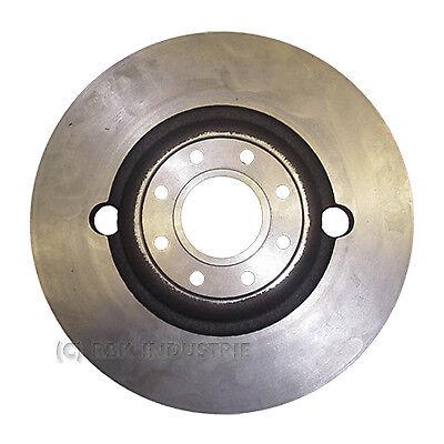 Deutz Bremsscheibe Bremse 315mm