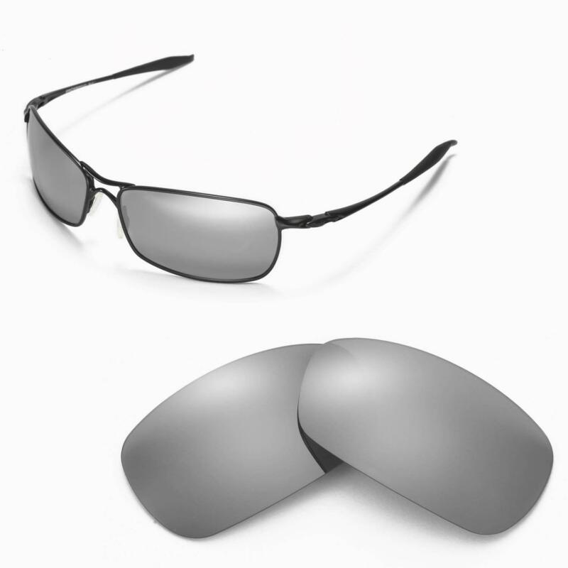 Crosshair Oakley Sunglasses