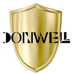 Donwell Tech