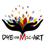 Dyenamic Art Signs