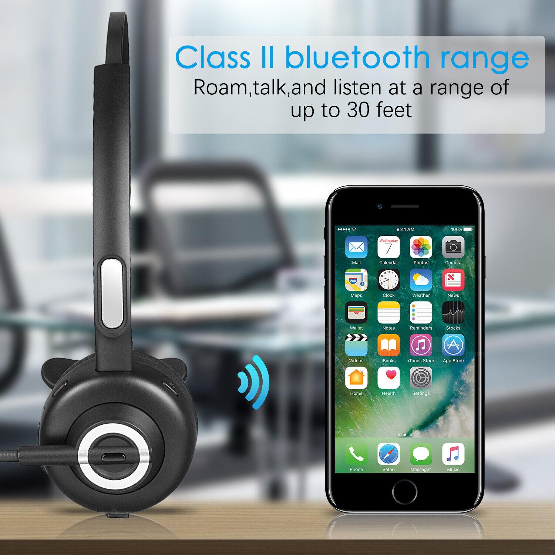 mobily roamtalk for blackberry