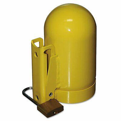Saf-t-cart Sc2fnnp-12 Acetylene Cylinder Cap Low Pressure 3 12 Steel