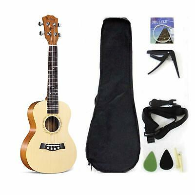 ukulele concert for sale  Shipping to Canada
