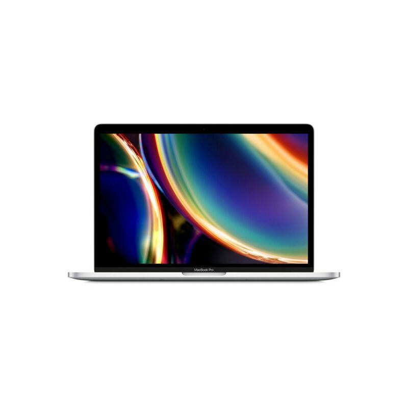 Apple+MacBook+Pro+2020+Core+i5+8th+Gen+8GB+256GB+13+Inch+with+Touch+Bar+MXK32B%2FA