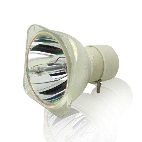 7R 230W Moving Beam Light Bulb R7 MSD Platinum Stage Lamp Stage Lighting