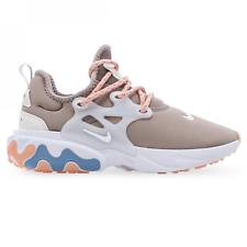 CD9015-201 Nike React Presto Women's Sneakers Sports Shoes ...
