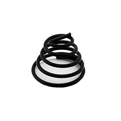 tension spring b3129 526 000 for lu