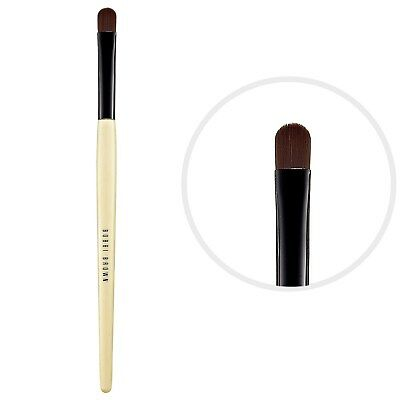 BOBBI BROWN Cream Shadow Brush Eye Shadow Brush Full Sz 100% Authentic $39 (Bobbi Brown Cream Shadow Brush)
