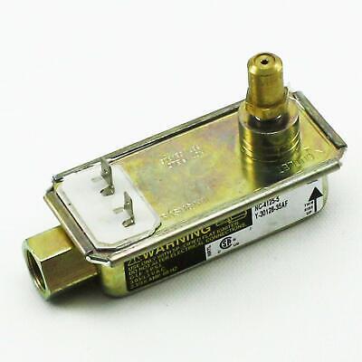 Gas Range Oven Safety Valve Stove Frigidaire Electrolux Part 3203459 30128-35AF Range Oven Safety Valve