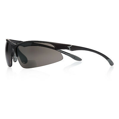 Mountainbike Fahrrad Sport Brille Sonnenbrille E-Bike Bifocal Sehstärke