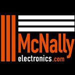 mcnallyelectronics