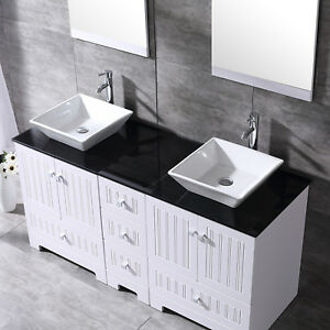 cheap bathroom vanities with tops included blogs workanyware co uk u2022 rh blogs workanyware co uk