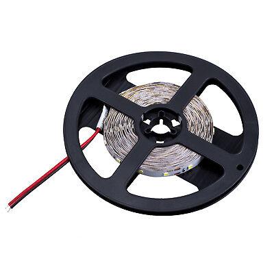 Usado, S6 Tira de Luz 300 LEDs 5m 3528 SMD Bombilla 12V para decorar / Barco comprar usado  Enviando para Brazil