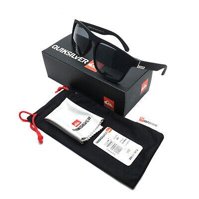 With Box QuikSilver 17 Colors Stylish Men Women Unisex Outdoor Sunglasses (Stylish Sunglasses)
