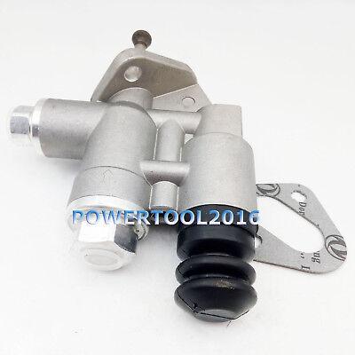 New Carter Mechanical Fuel Pump M73104 HFP916-11B1, (11 Mechanical Fuel Pump)