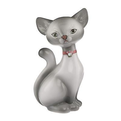 Goebel Kitty de luxe