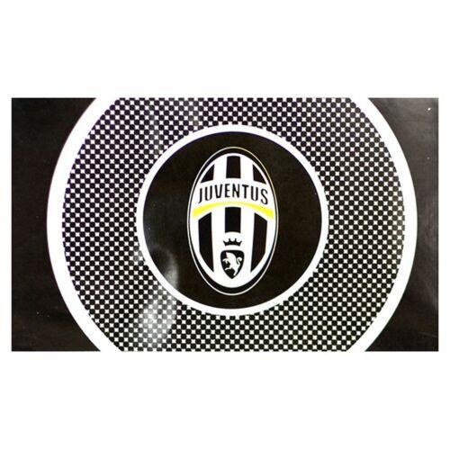Juventus Football Club Italie 5