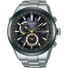 Seiko Seiko Astron Wristwatches