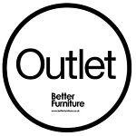 Better Furniture Outlet