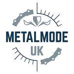 Metal Mode