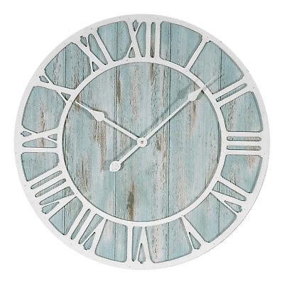404-4060 La Crosse Clock Company 23.5