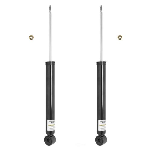 Unity Automotive 2-253050-001 Rear Gas Shock Absorber Kit