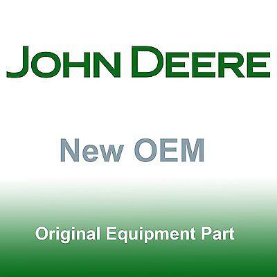 Genuine John Deere Oem Air Cleaner Al215054 Free Fast Shipping