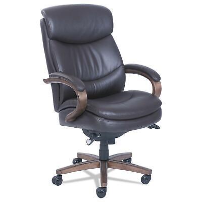 La-Z-Boy Woodbury High-Back Executive Chair
