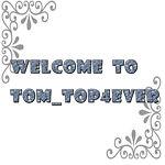 tom_top4ever