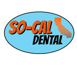 SoCal-DentalSupply