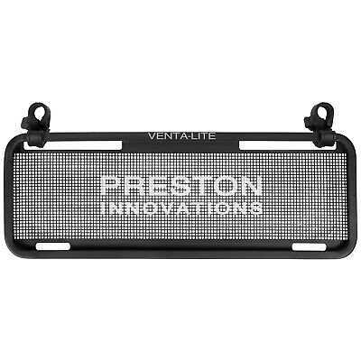 NEW Preston Offbox 36 Venta-Lite Slimline Tray P0110008
