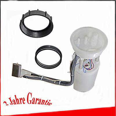 Für Mercedes W163 ML 230 320 350 430 500 Kraftstoffpumpe Spritpumpe Benzinpumpe