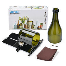 2017 Cutting Tool  Staine Glass Bottle Cutter fr Machine Wine Beer Glass Bottles