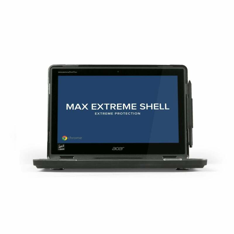 MAX Extreme Shell for Acer Chromebook Spin 11 (R751T)