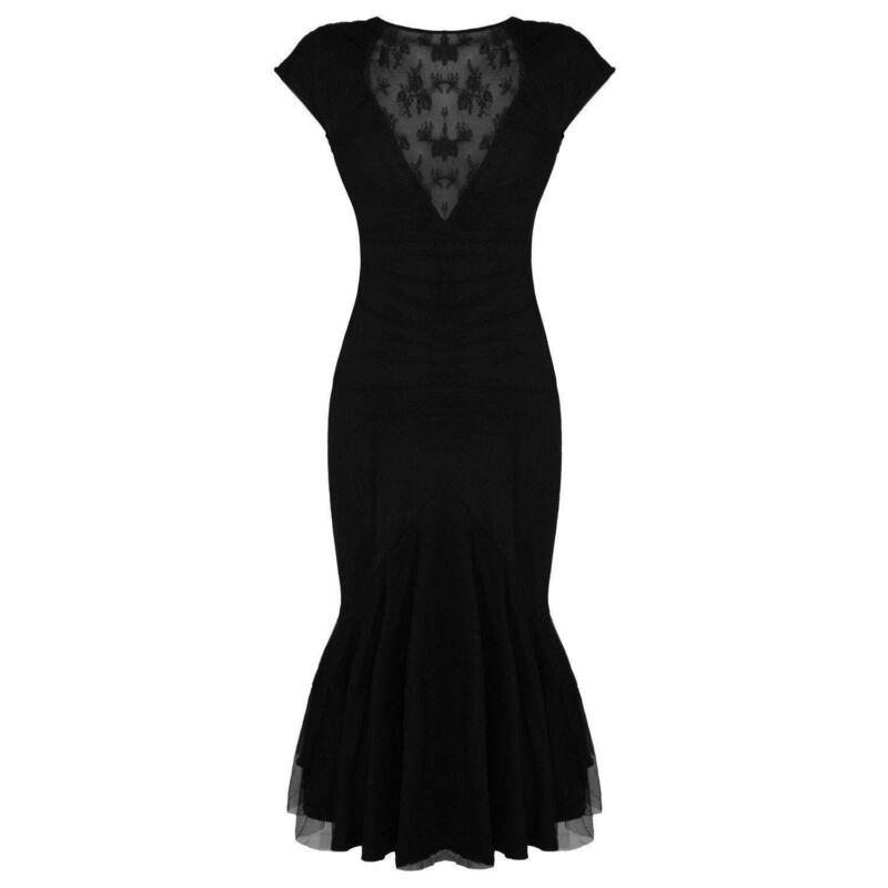 Edwardian Evening Dress | eBay