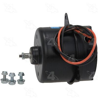 Engine Cooling Fan Motor Right 4 Seasons 35411