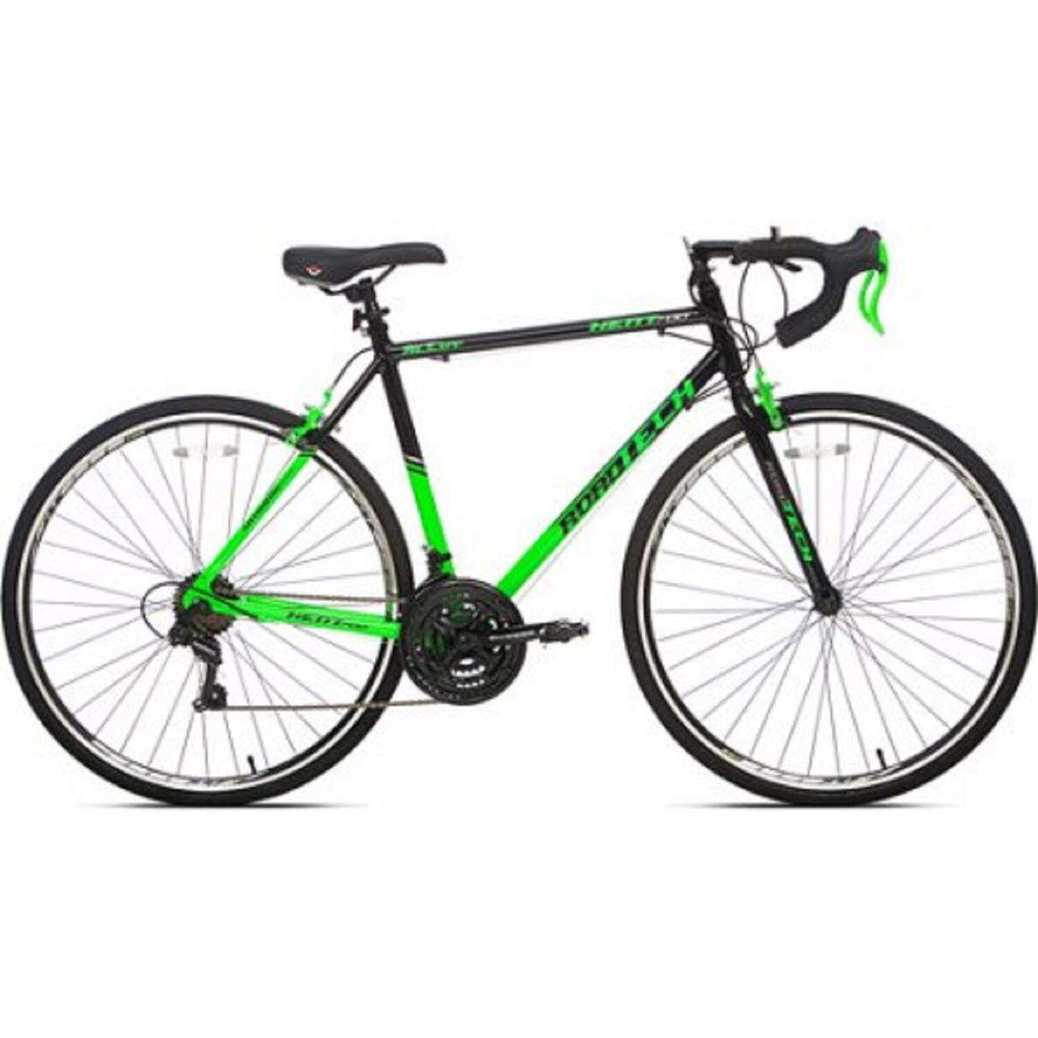 Comfort Bikes For Men Giant Road Adult Boys Bicycle 21 Speed Steel Frame Riding