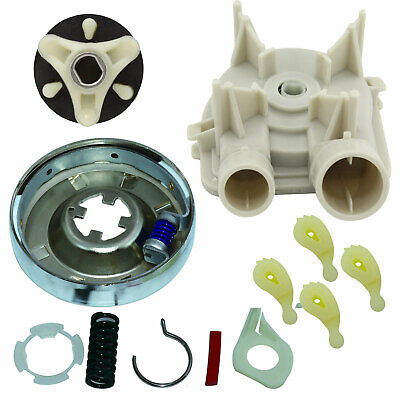 285785 3363394 285753A 80040 Washer Repair Kit for Whirlpool