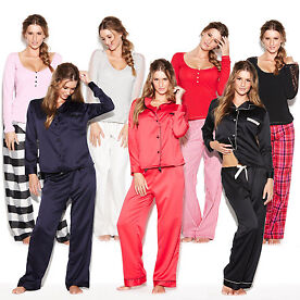 Ann Summers Women's Loungewear