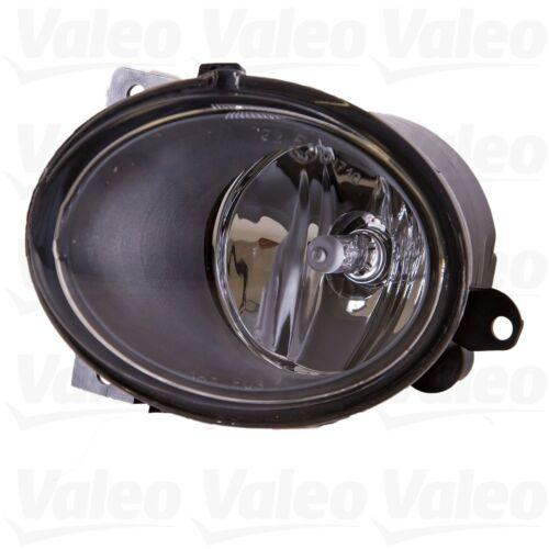 Fog Light Left VALEO 43689 fits 06-10 VW Beetle