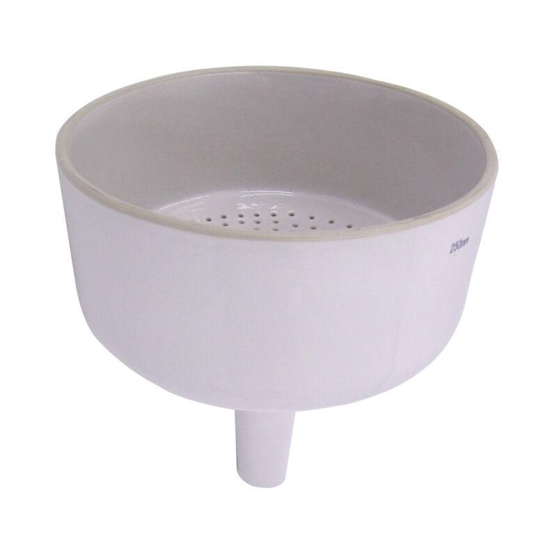HFS(R) 4800ML Porcelain Buchner Funnels