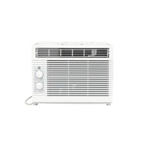 GE 5,000 BTU Mechanical Room Air Conditioner - 115 Volt