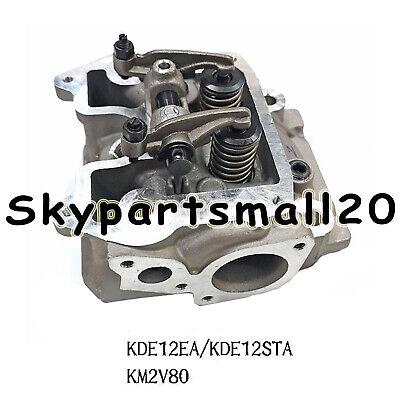 5kw Mute Generator Accessories Diesel Filter Kge12e-11010 For Kipor Kde6500t 1pc